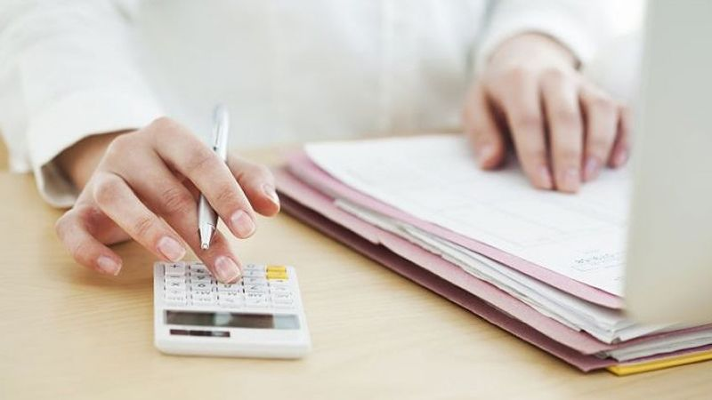 recuperar gastos hipotecarios