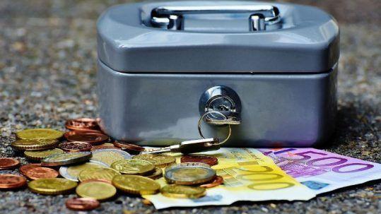 caja-deuda