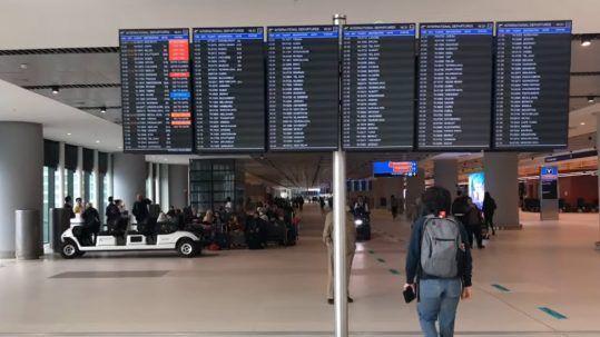 Indemnización-cancelación-vuelo
