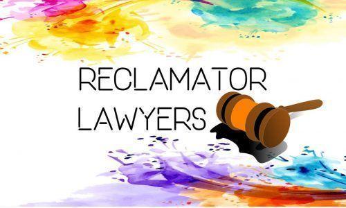 Reclamatorlawyers Abogados Inicio